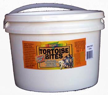 Nature Zone tortoise bites 8lb-86210