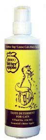 Bitter Apple Dabber Top Roll On 8oz-87157 {bin-1}