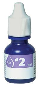 Hagen reagent calcium 2-76373