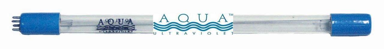AQUL MERCURY QUARTZ LAMP 65W-102404