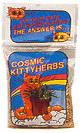 COSMIC KITTY HERBS POLY BG 4OZ-101275