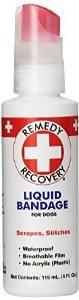 Crd Rem/rec Liquid Bandage 4o Oz {bin-1}