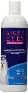 Angels Eyes Arctic Blue Whitening Shampoo 16 Oz. {bin-1}