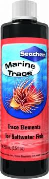 SEACHEM MARINE TRACE 1GAL-94105