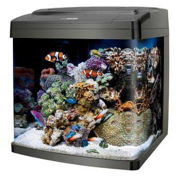 CL BIOCUBE SYSTEM 14GAL-106047